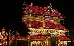 temple-guruvayur