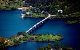 malankara-reservoir-idukki