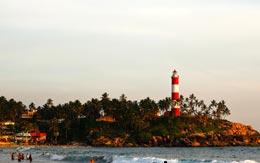 lighthouse-kovalam