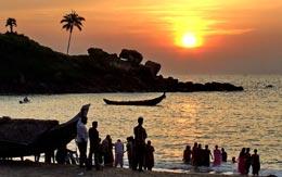 samudra-beach-kovalam