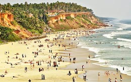 varkala-papanasham-beach