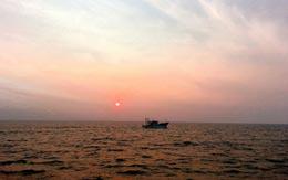 beypore-beach-kozhikode