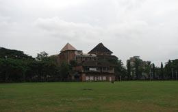 mananchira-square-kozhikode