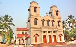 matri-dei-cathedral