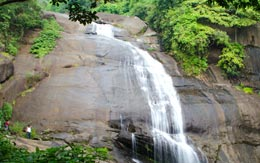 thusharagiri-fall
