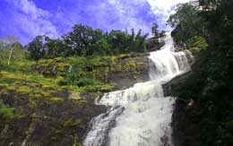 cheeyapara-waterfalls-munnar