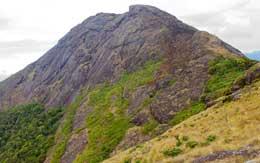 chokramudi-peak-munnar