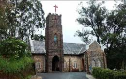 life-of-pi-church-munnar