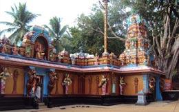 aazhimala-shiva-temple