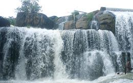 thirparappu-falls-poovar