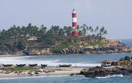 vizhinjam-lighthouse
