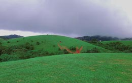 barren-hill-vagamon