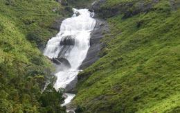 falls-vagamon