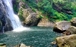 marmala-waterfall-vagamon