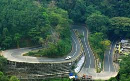 ghat-view-point