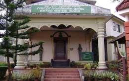 heritage-museum