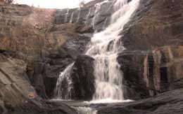 kanthanpara-waterfalls