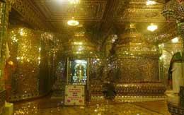koottamundu-glass-temple