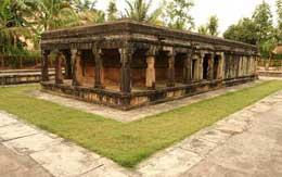 puliyarmala-jain-temple