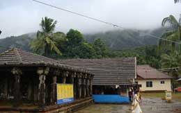thirunelly-temple