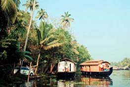 backwaters-alleppey-alleppey