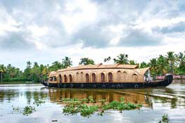 backwaters-tour