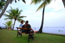 Best-of-Kerala-Tour