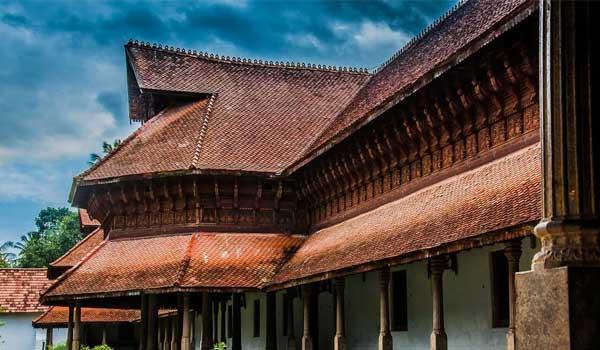 Kovalam - Trivandrum – Kovalam