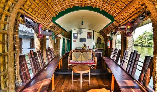 houseboats-kerala